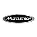 muscle-tech