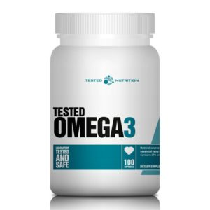 omega 3 tested nutrition coeur